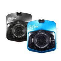 "CE for EU 2.4"" Full HD 1080P, H.264 MOV. Car DVR, car video camera, car video recorder"