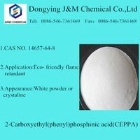 Factory Price of CEPPA;3-HPP cas no.14657-64-8
