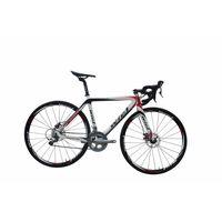WIEL Carbon Road Bicycle B078