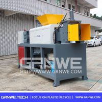 Fully automatic dryer machine for pe film thumbnail image