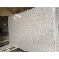 New G603 Grey Granite Slabs without Rusty