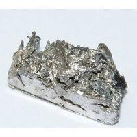 Rare-earth ore