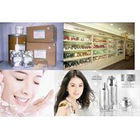 PGA Cosmetic flour/hydrogel: Beauty+ Moisturizer + Mask forming agent thumbnail image