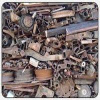 Metal Scrap / Cast Iron