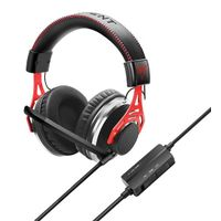 Super Sound Quality Computer Gaming Headset Headphone thumbnail image
