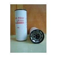 Fleetguard Oil Filter LF3000,Oil filter thumbnail image