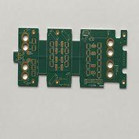 14 OZ POWER PCB