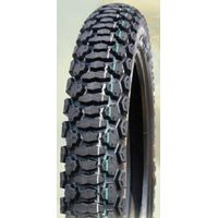 off road motorcycle tyre 2.25-18 2.50-17 2.50-18 2.75-17 2.75-18 3.00-17 3.00-18 4.10-18 2.75-21 thumbnail image