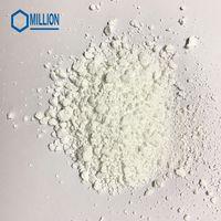 Rust preventive tribasic carboxylic acid