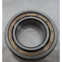 China manufacture deep groove ball bearing 6006 2Z/2RS