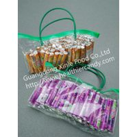 Pormotional Wholesale Fruit Flavour Welcomed Candy,Fresh and Natural niceTaste Candy