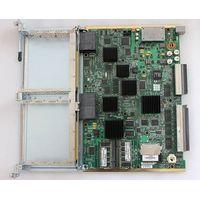Cisco 7600-sip-200 Cisco 7600 Series Spa Interface Processor-200
