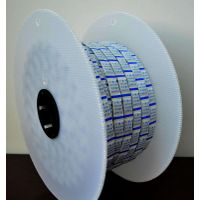reel dryer silica gel desiccant with filter/tyvek paper