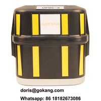 CE K-SB30 oxygen self rescuer and mining breathing apparatus