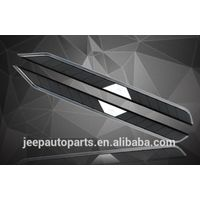 Dodge Journey parts-2014 DODGE JOURNEY SIDE STEPS