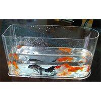 Acrylic Fish Aquarium,Acrylic Fish Tank,Acrylic Fish Bowl thumbnail image