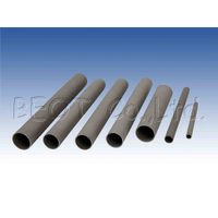 BEOT stainless steel filter