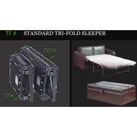 Basic 3 fold sofabed mechanism TF00 series thumbnail image