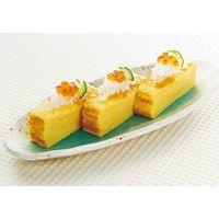 Sushi Egg Omelette thumbnail image
