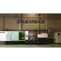 DKM450SV injection molding machine