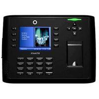 iclock700 Fingerprint time attendance system