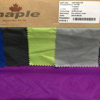 Recycle nylon fabric