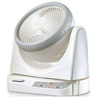 10'' Air Circulating ZY-10BR electric table fan