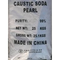 caustic soda flakes/pearls, soda ash light/dense