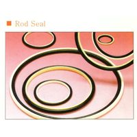 Sealink Rod Seal