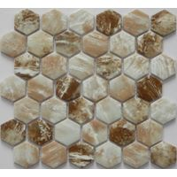 mosaic(marble creamic glass stone kitchen bathroom tiles floor wall architecture interiordesign)