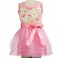 Top selling cheap fancy dress costumes ANG-005 thumbnail image