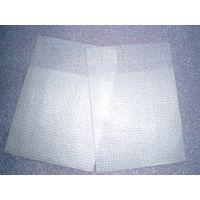 EPE Foam Bag supplier packaging bags plastic packaging customized size gift packaging bags thumbnail image
