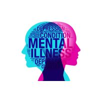 A Powerful Mental Disorders, Anxiety and Depression Treatment