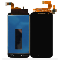 Touch Screen Digitizer Assembly for Motorola G4
