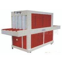 SH808 Steam heat setter/ oven