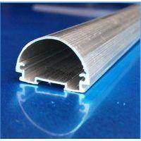 Aluminum Base, T8 LED Tube Accessories