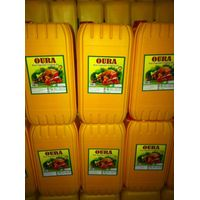 Quality Palm Oil thumbnail image