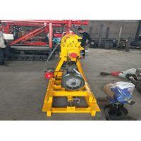 GK180 Drilling rig thumbnail image