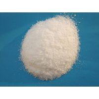 Glycie Hydrochloride