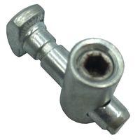 Plastic Joint J-004 J-005 J-006 thumbnail image