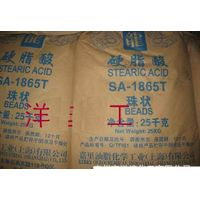 Tallow Based Stearic Acid ( Type 1865T)