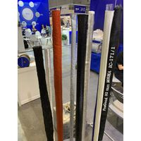 High temperature resistant fiberglass productshigh purity alkali free glass fiber