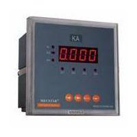 K series programmable digital meter