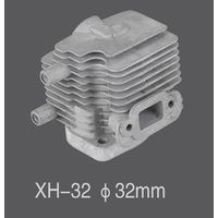 cylinder for brush cutter/grass trimmer thumbnail image