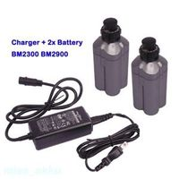 Li-ion 18650 Battery Pack M2900 With Special Case For Shimano Fishing Reels