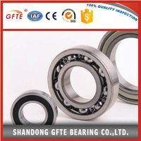 deep groove ball bearing 6001