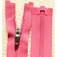 5# YKK Nylon zipper