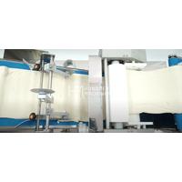 Automatic Steamed Bun Production Line thumbnail image