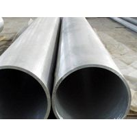 ASTM A276/AISI 321/JIS SUS321 STAINLESS STEEL PIPE thumbnail image