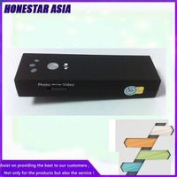 New arrival gum camera 720*480 with special price